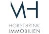 HORSTBRINK IMMOBILIEN