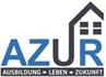 Azur e.V.