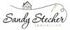 Sandy Stecher Immobilien
