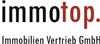 immotop Immobilien Vertrieb GmbH