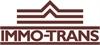 Immo-Trans GmbH
