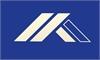 Martens & Kühl GmbH
