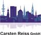 Carsten Reiss GmbH