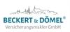 Beckert & Dömel Versicherungsmakler GmbH