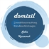 Domizil Immobilienverwaltung & Bürodienstleistungen