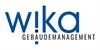 wika Gebäudemanagement GmbH