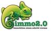 immo2.0 GmbH