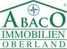 AbacO Immobilen Oberland
