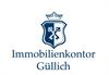 Immobilienkontor Güllich