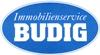 Immobilienservice Budig