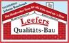 Leefers Qualitäts-Bau GmbH