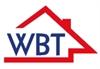 WBT Neubau & Sanierung GmbH