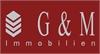 G&M Immobilien