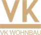 VK Wohnbau GmbH