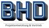 BHD Kontor GmbH
