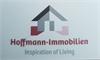 Hoffmann-Immobilien Inspiration of Living