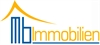 MB Immobilien