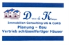 Droese & Kämper Immobilien Consulting UG & Co KG