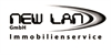 New Lan GmbH Immobilienservice