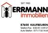 Herrmann Immobilien