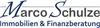 Marco Schulze Immobilien & Finanzberatung