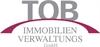 TOB Immobilien Verwaltungs GmbH