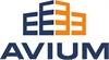 AVIUM GmbH