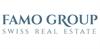 Famo Asset Management AG