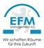 EFM Management AG
