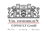 VDL Immobilien Consult GmbH