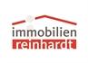 Immobilien Reinhardt GmbH