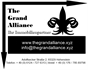 The Grand Alliance, Ihr Immobilienpartner
