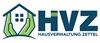 HVZ Hausverwaltung Zettel