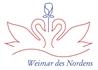 Weimar des Nordens Immobilien GmbH