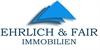Ehrlich & Fair Immobilien Köhler GmbH
