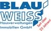 BLAU-WEISS Hausverwaltungen-Immobilien GmbH