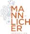 Dr. Mannlicher Immobilien GmbH