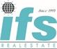 IFS RealEstate