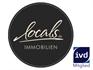 locals Real Estate GmbH