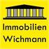 Immobilien Wichmann