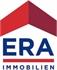 ERA Immobilienpartner GmbH