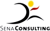 Sena Consulting