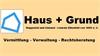 HAUS + GRUND Wuppertal und Umland vorm. Elberfeld von 1880 e.V.