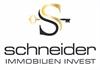 Schneider-Immobilien-Invest