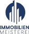 Immobilienmeisterei