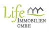 Life Immobilien GmbH