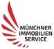 Münchner Immobilien Service GmbH