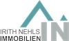 Irith Nehls Immobilien