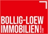 Bollig-Loew Immobilien