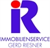 Immobilienservice G. Riesner